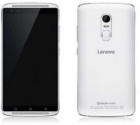 SMARTPHONE LENOVO VIBE X3 C78 - RECENSIONE CARATTERISTICHE PREZZO