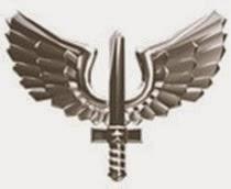 Concurso de admissão a aeronáutica