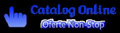 Oferte Catalog Online Reviste Brosuri Promotii Online