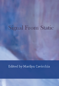 Signal from Static