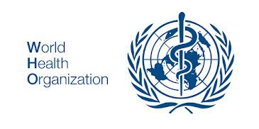 002) WHO 世界衛生