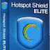 Hotspot Shield v5.20.7 Elite | Multilenguaje