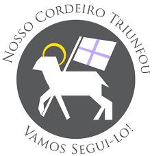 Blog Morávios.org