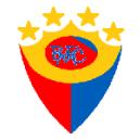 Bola Pro Mato FC