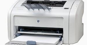Bit 1018 для hp laserjet принтер 64 7 windows на драйвера