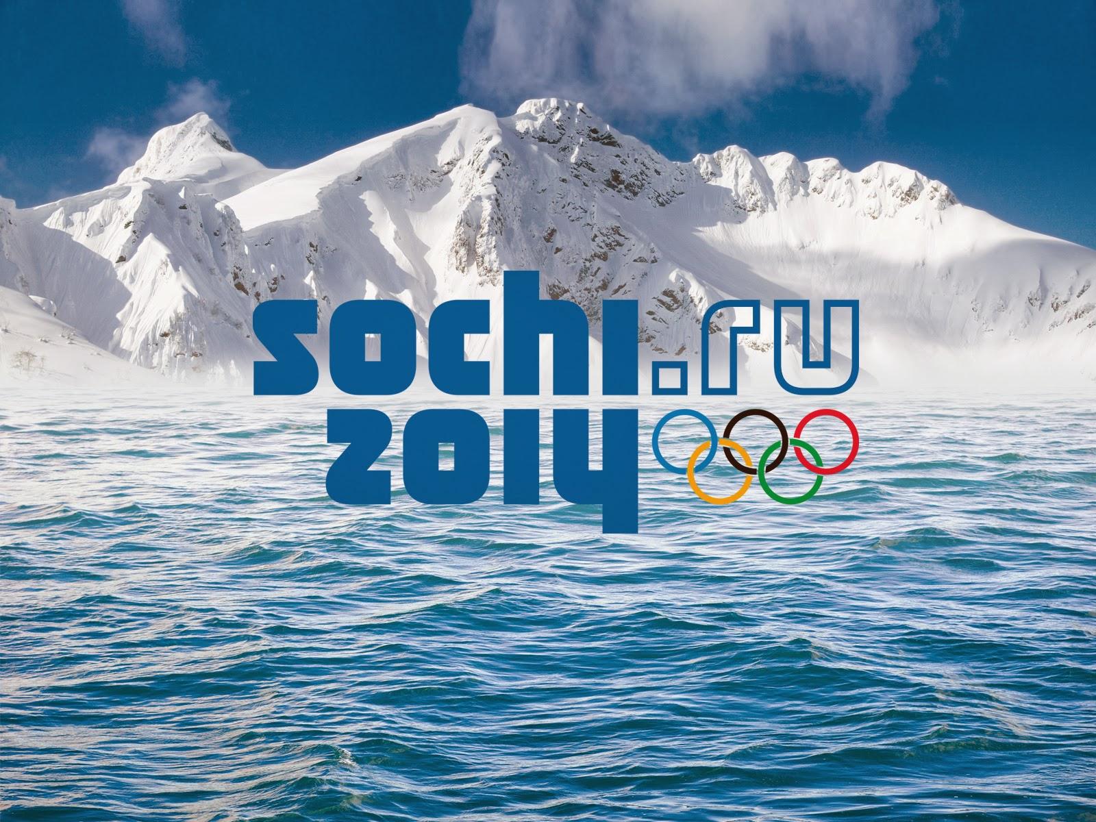 olimpiadi-sochi-logo