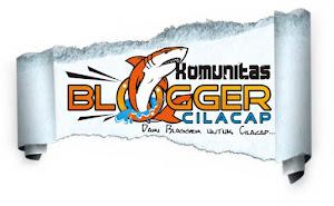 Blogger Cilacap