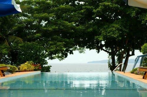 Make It Davao Bali Bali Beach Resort