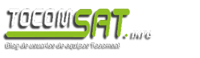 tocomsat tocombox
