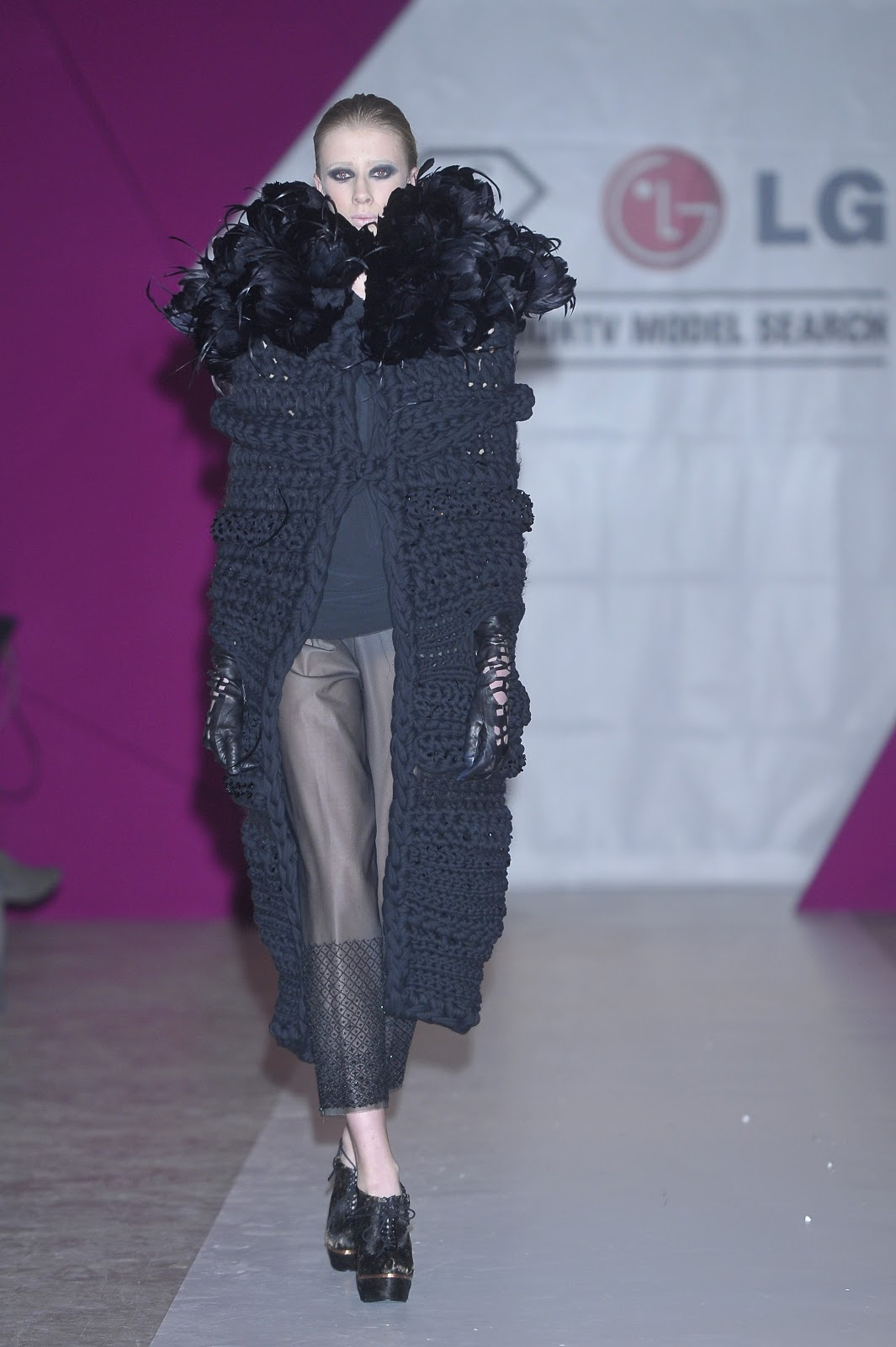 akpa20130130_lg_fashion_tv_2819.jpg