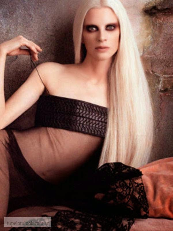 peinados 2015-melenas xl