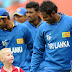 Newzealand vs Srlanka in photos