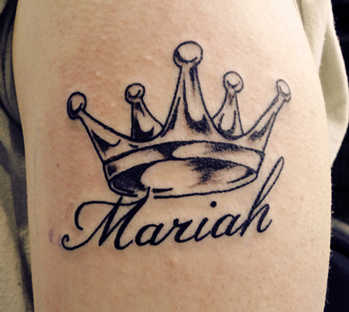 tattoo designs of names for women| girls names tattoo designs