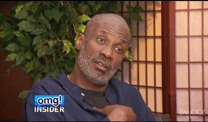 In the meantime we will keep bishop noel jones in our prayers but it