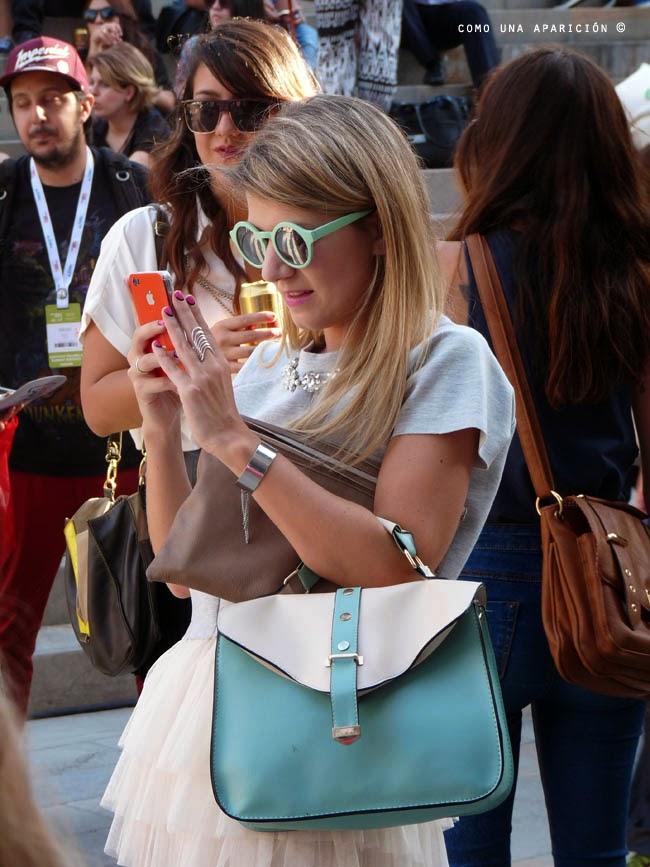 comounaaparicion-street-style-colombiamoda-2014-women-fashion-accesories-style-spring-summer