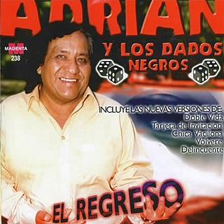 EL REGRESO 2005