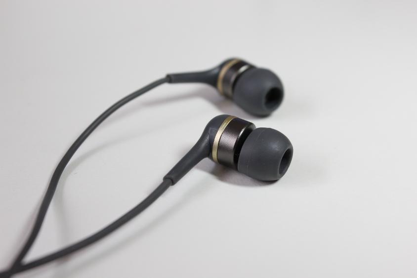 DTX 71 IE In-Ear Kopfhörer