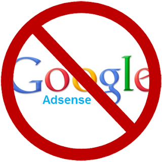 How to Keep Your Adsense Account Safe From Getting Disabled