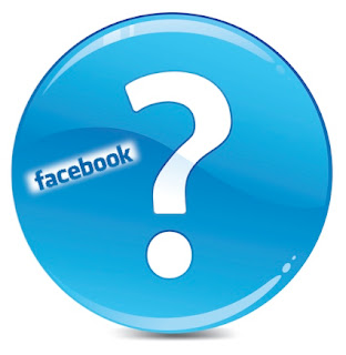 All photos gallery: facebook questions, facebook question ...