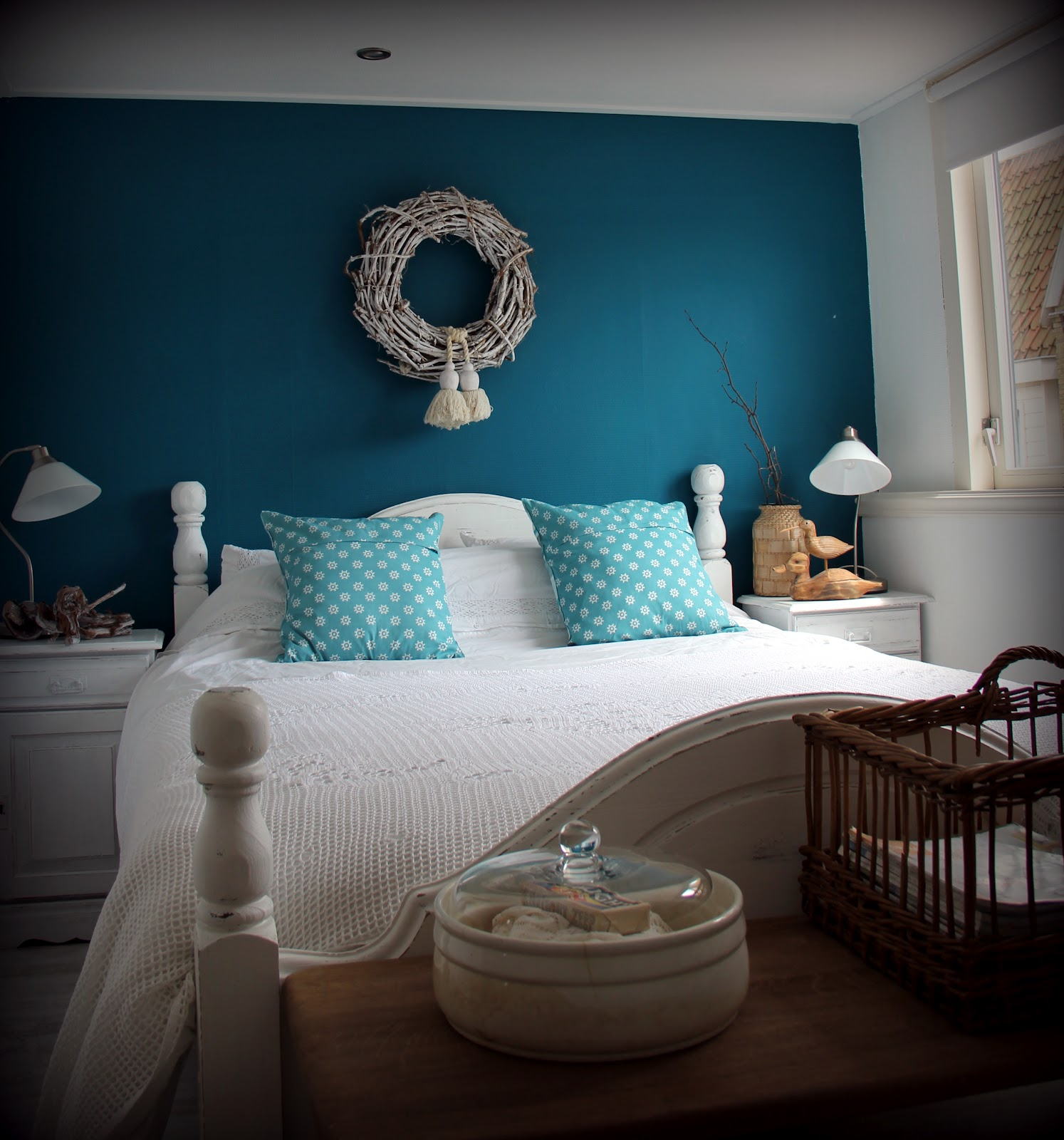 Gezellige-maar-rustgevende-slaapkamer.1370624005-van-mvdz.jpeg