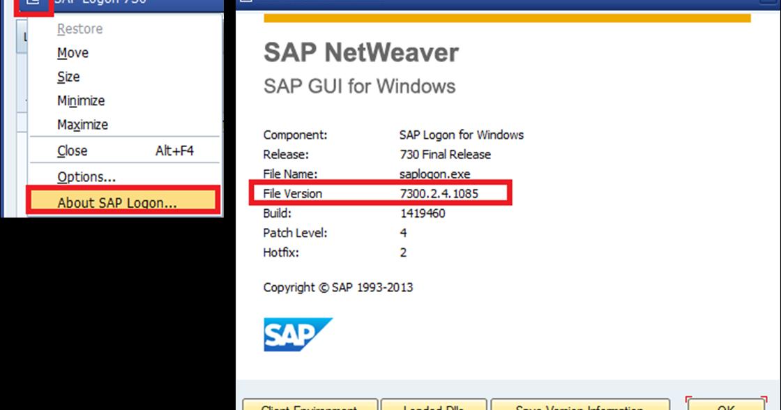 sap crm utilities resume