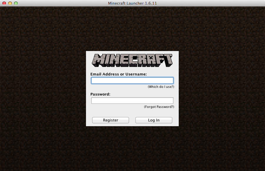 unity gameobjectとcomponent naichilab android iosアプリ開発メモ