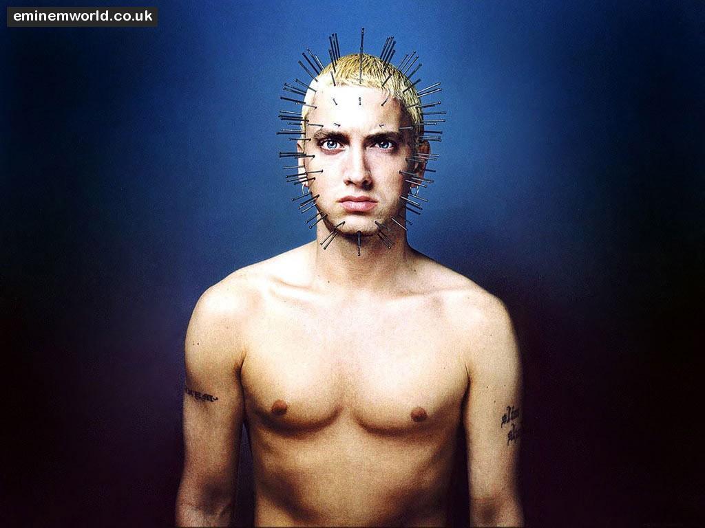 Eminem Cleanin Out My Closet Lyrics Video Eminem Cleaning Out My Closet Clean Lyrics Free