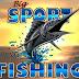 Big Sport Fishing 3D v1.78 Full Apk