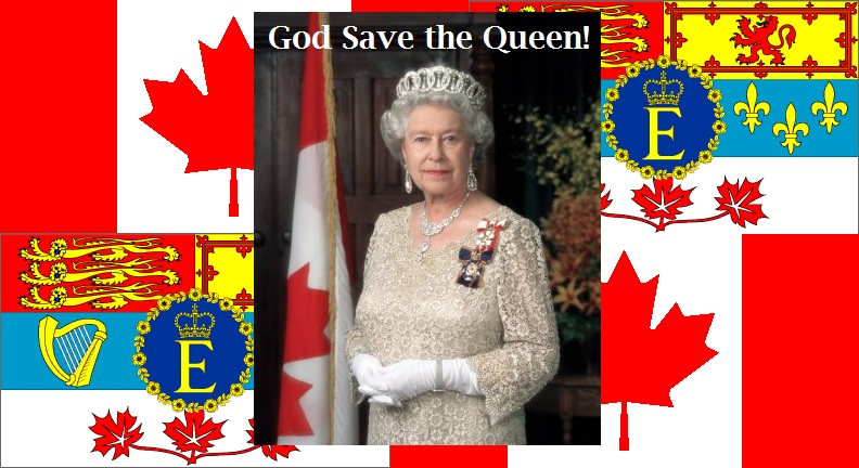 the monarchy in canada As to whether canada should remain a constitutional monarchy over the long term, fewer than half (42%) say yes, while almost as many (38%) say no the rest aren't sure it's perhaps unsurprising, then, that most in canada are content to continue recognizing her as their queen and head of state.