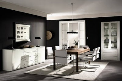 klasik+tasarimli+yemek+odasi+takimi Modern,Şık,lux Delux,Yeni Trend Yemek Odası Takımları