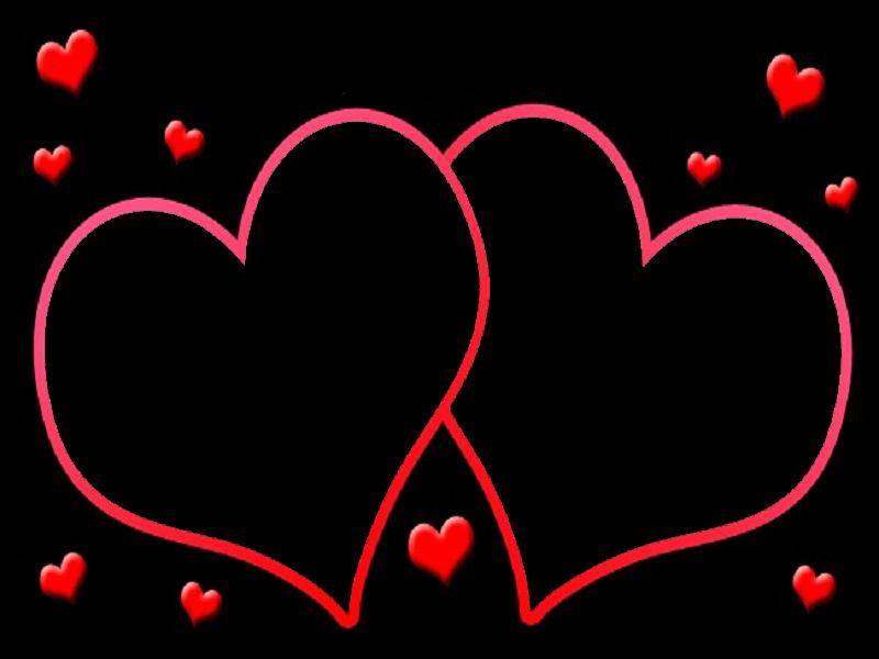 Marcos photoscape marcos fhotoscape marco corazones 58 - Marcos de corazones para fotos ...