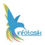 Infotasik | Info Seputar Tasikmalaya