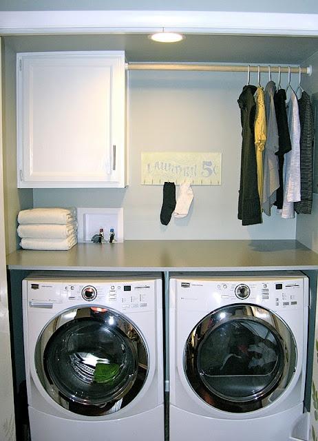 Indoor Drying Cabinet ~ Ideias de trazer por casa para organização na zona