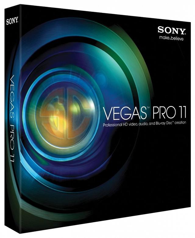Серийный Номер Для Sony Vegas Pro 8.0