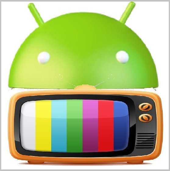 Aplikasi TV Streaming Online Android