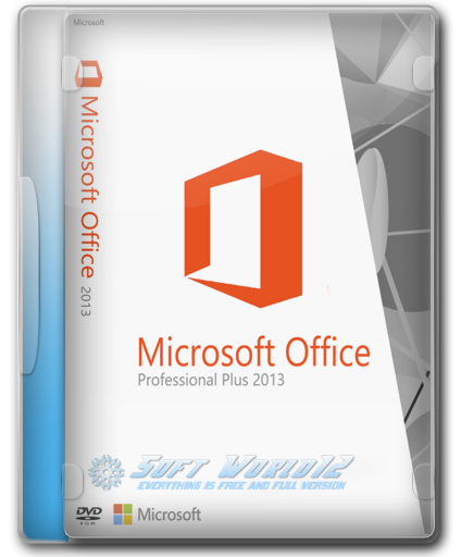 Microsoft office 2013 professional plus 32 bit x86 activation toolkit for pc free download - Office professional plus 2013 telecharger ...