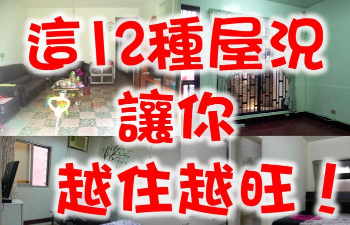 http://www.sharetify.com/2015/05/12_15.html