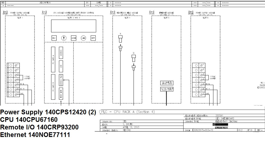 schneider inverter warranty claim pdf