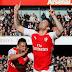 Occhio alla Premier League: l'Arsenal capolista  in trasferta affronta lo Swansea...