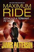 Maximum Ride 2