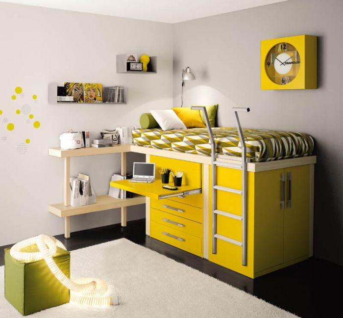 Modern Kids Furniture Best Kids Furniture Loft Beds