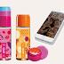 Concurso Natura Amis - Concorra a um iPhone® 6