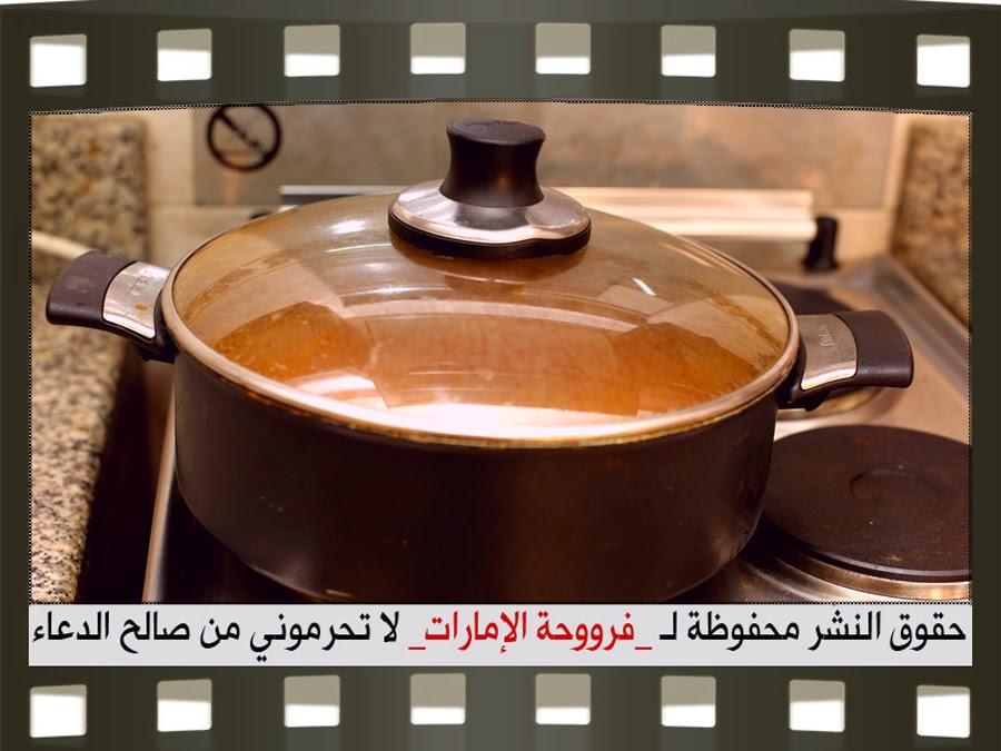 http://1.bp.blogspot.com/-BE4DyBmc-EY/VEt3ora-_aI/AAAAAAAABTY/oD-lck-RdKc/s1600/19.jpg
