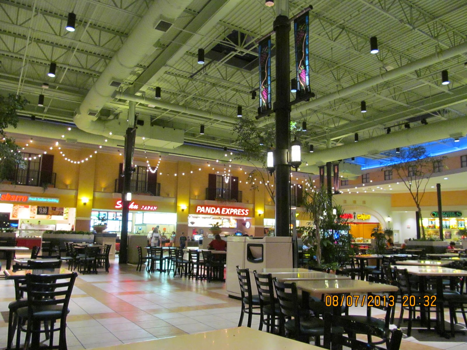 "Photo of Market Place Shopping Center - Champaign, IL, United States by Joe T. See all 15 photos ""Plenty of parking and near other shopping stops - Target, Walmart, Best Buy, etc/5(30)."