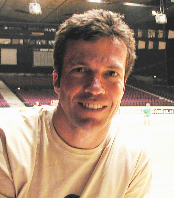 Lothar Matthäus Zitate