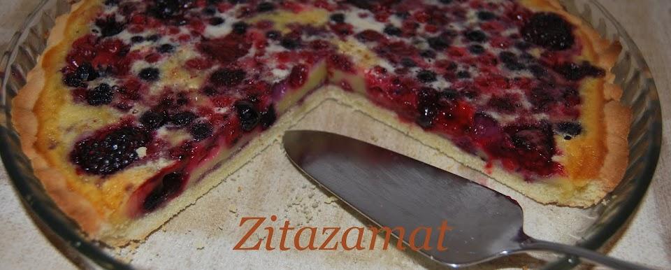 Zitazamat