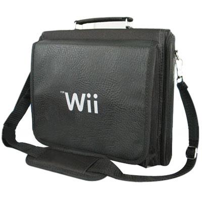 Bag Nintendo Wii4