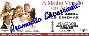 "Promoo ""A Minha Verso do Amor"""