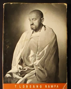 Sobre Lobsang Rampa
