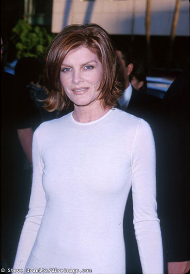 Rene Russo Hairstyles Ideas For Women Latest Best Hairstyles